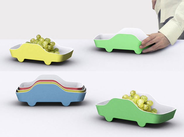Fun Cooking Tools Unique Best 10 Kitchen Tools Ideas On Pinterest