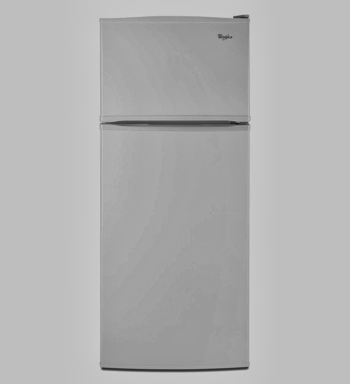 whirlpool refrigerator brand white whirlpool w8rxegmwq. Black Bedroom Furniture Sets. Home Design Ideas