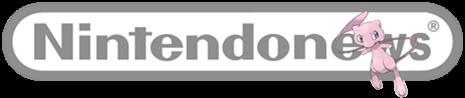 Nintendonews