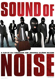 descargar JSound of Noise gratis, Sound of Noise online