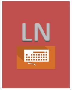 Info Lomba dan beasiswa