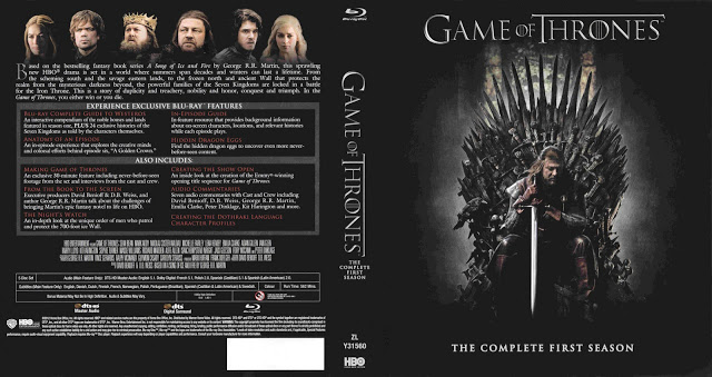 Baixar Filme Cover+Game+Of+Thrones+1+ +Capa+1%C2%B0+Temporada+(releaseswallpapers.blogspot.com) Game of Thrones 3ª Temporada (Game of Thrones) (2013) Completa HDTV AVi Dublado torrent