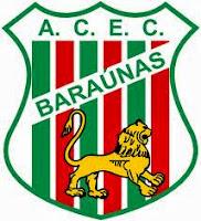 http://brasileiroseried.blogspot.com.br/2012/04/associacao-cultural-esporte-clube.html