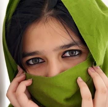 Punjab Beautiful Girls Photo