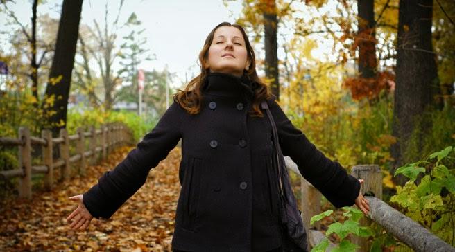 http://www.psychologies.co.uk/body/a-breath-of-fresh-air.html