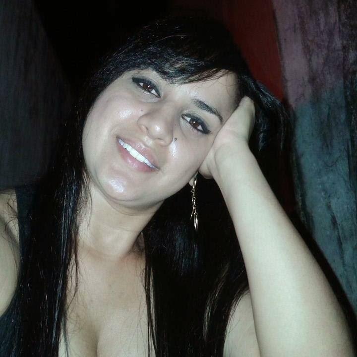 Tatiane Alves  (13-98860.4724)