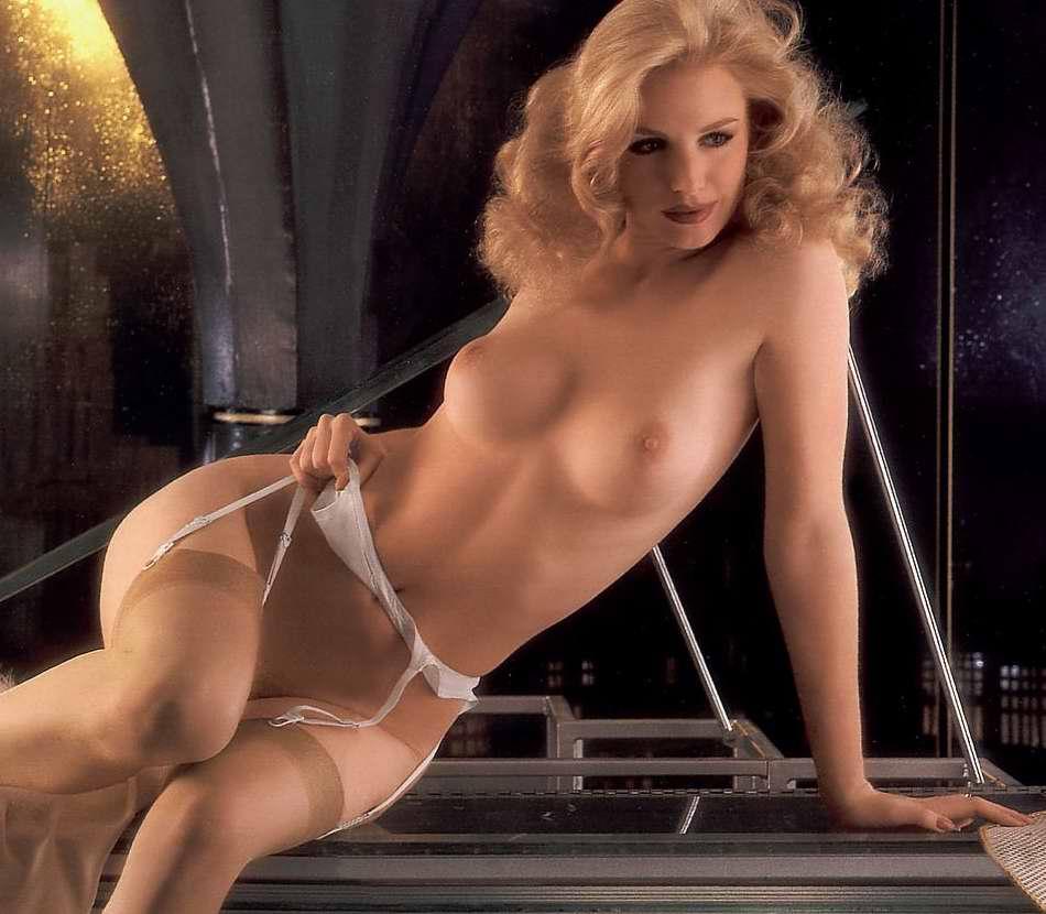 Shannon Tweed Nackt Sex