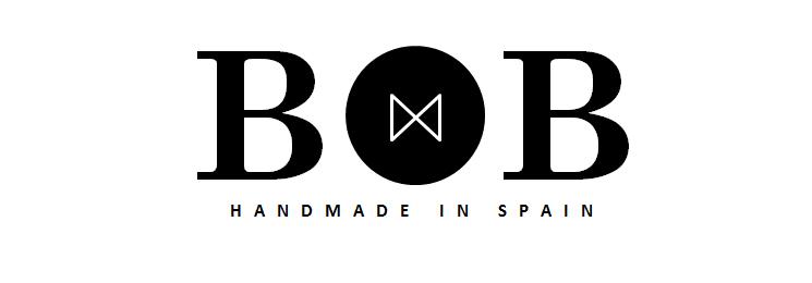 BOB pajaritas, corbatas, tirantes y pañuelos para hombre/ Handmade bow ties