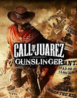 Call of Juarez Gunslinger Full Repack 1