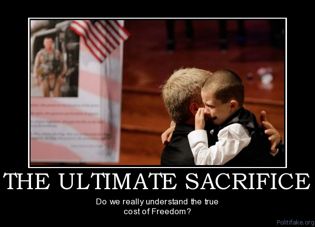 the-ultimate-sacrifice-troops-political-poster-1291075497.jpg