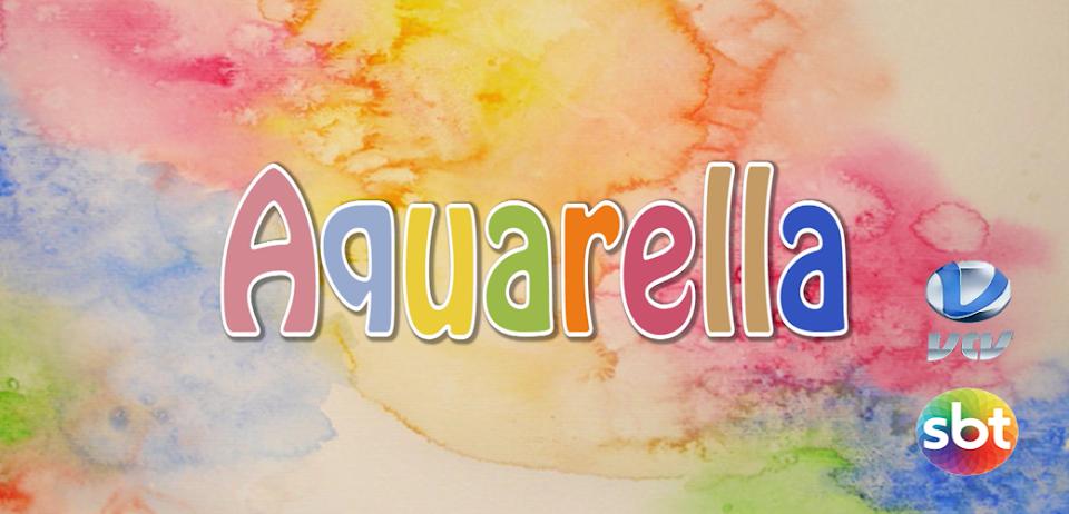 Programa Aquarella