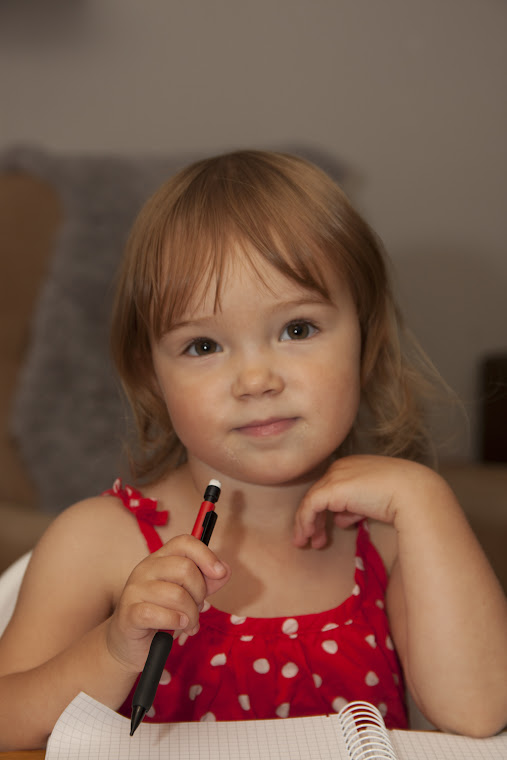 Lilla Alva