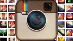 """La red social Instagram, que permite compartir fotos y videos cortos, no permite a los usuarios ingresar a sus cuentas por presentar problemas técnicos. """"Instagram está experimentando algunos problemas técnicos. Estamos conscientes y trabajando en una solución"""", escribieron a través de su cuenta en Twitter. Instagram es una red social que fue comprada por FAcebook por $1.000 millones en 2012. Vía El Mundo"""