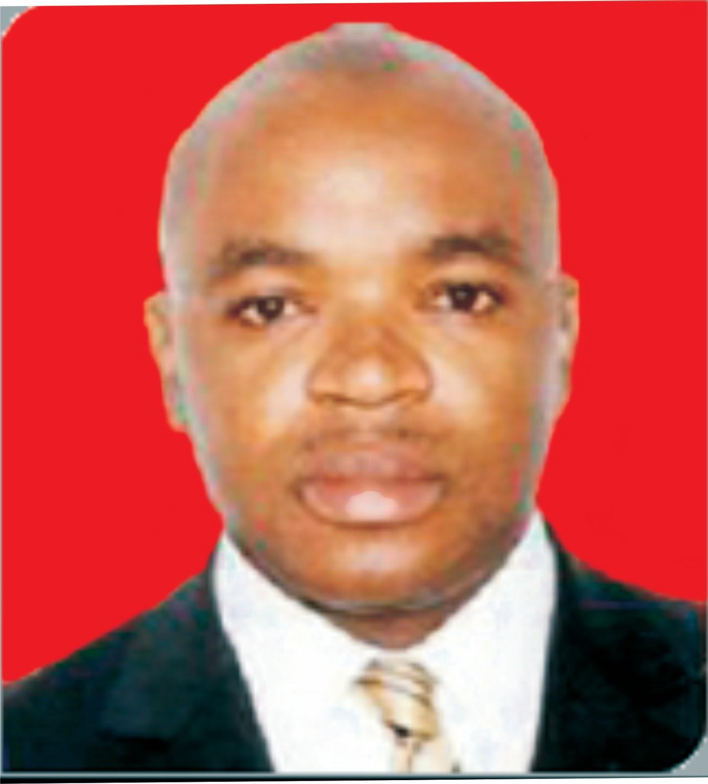 Delegates reject Udom * Ibokessien in trouble over unauthorized communiqué