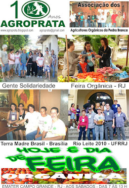 Agroprata e parceiros