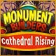 http://adnanboy.blogspot.com/2014/12/monument-builders-cathedral-rising.html