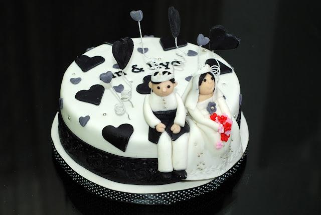 kek perkahwinan kek hantaran - kek pengantin - kek tunang - kek kahwin - kek buttercream - kek hantaran kahwin - kek hantaran tunang -  Kek Ultraman, Edibale Image For Printing, Kek Hantaran Berbentuk Bantal, Kek Unik, Kek Hantaran Di Shah Alam, Kek Kahwin, Kek Kahwin Murah Belajar Buat Kek, Kek Halal, Kek Shah Alam, Kek Kahwin, Kek Pengantin, Kek Tunang, Kek Cantik, Kek Unik, Kek Shah Alam, Harga Kek Hantaran Shah Alam, Kek Yang Murah Dan Simple, Kek Yang Cantik Dan Simple, Kek Yang Terbaik, Kek Hantaran Yang Sangat Comel, Kek Hantaran Yang Sangat Simple Tapi Cantik, Kek Kahwin Yang Menarik Dan Murah, Kek Hantaran Delivery, Kek Hantaran Yang Sangat Unit Dan Menarik, Kek Hantaraan Yang Kreatif Dan Cantik Kek Yang Sangat Cantik, Mana Nak Dapat Kek Hantaran Di Shah Alam , Kek Kahwin, Design Kek Kahwin, Gambar Kek Kahwin, Kek Kahwin Cantik, Kek Hantaran Kahwin, contoh kek hantaran, Contoh Kek Kahwin, Kek Kahwin Fondant, Kek Kahwin Simple, Kek Kahwin Murah, Kek Wedding, Kek Kahwin Buttercream, Wedding Kek, Door Gift Malaysia, Cake Malaysia, Wedding Cake Malaysia, Deco Kek Kahwin, Kek Kahwin Terkini, Cakes In Kl, Gubahan Perkahwinan, Cake Kl, Resepi Kek Kahwin, Cupcake Delivery Kl, Kek Doorgift Kahwin, Gubahan Hantaran Pengantin, Birthday Cake Kl, Cakes Malaysia, Wedding Cakes Malaysia,Dekorasi Kek Kahwin Cupcakes Kl ,Gubahan Kahwin, Kek Icing Kahwin, Cake Harijadi, Butik Di Alam Avenue Cake In Malaysia , Tempah Kek Kahwin ,Cake Delivery Shah Alam ,Gubahan Perkahwinan Terkini ,Wedding Cupcakes Kl ,Tempahan Muffin Untuk Doorgift ,Cakes In Malaysia, Cake Kuala Lumpur, Kad Kahwin Terbaru, Malaysia Cake, Cupcake In Kl, Kek Delivery, Kl Cake, Door Gift Kuala Lumpur, Kek Birthday Online, Cupcake Delivery Malaysia, Wedding Cakes Kl, Cakes Kuala Lumpur, Cake Shah Alam Delivery, Cupcake Area Kl, Weddıng Cakes Cakes & Cakes, Cakes In Kuala Lumpur, Cake, Door Gift Kl, Cake In Kuala Lumpur, Kahwin Kahwin, Pakej Catering Kahwin, Door Gift, Kek Tiga Tingkat, Kek Bertingkat, Kek Dua Ti