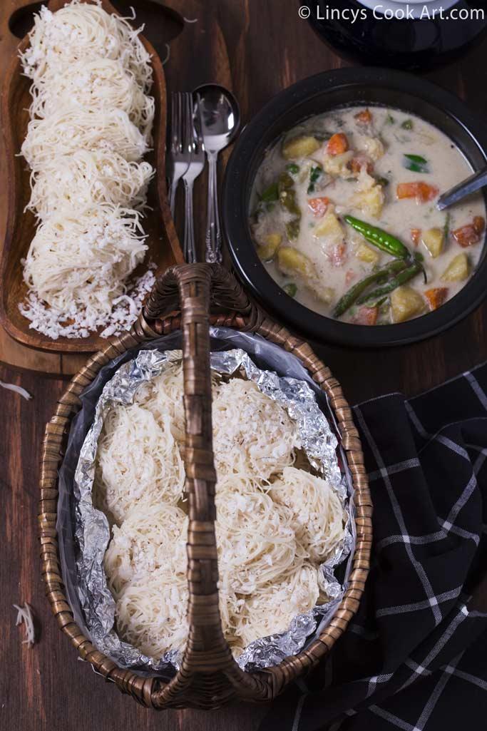 Noolappam recipe