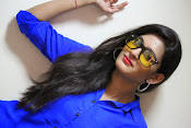 swetha jadhav latest stills-thumbnail-10