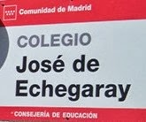 AMPA C.E.I.P JOSÉ DE ECHEGARAY (ENSANCHE DE VALLECAS)