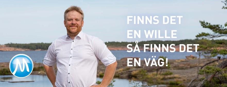 Wille Valve