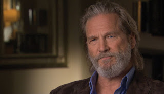 Jeff Bridges on IMDb