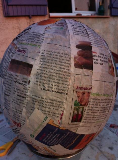 4murs articles?etendue=true&page=4&quoi=pa  - Papier Peint Journal Toilette