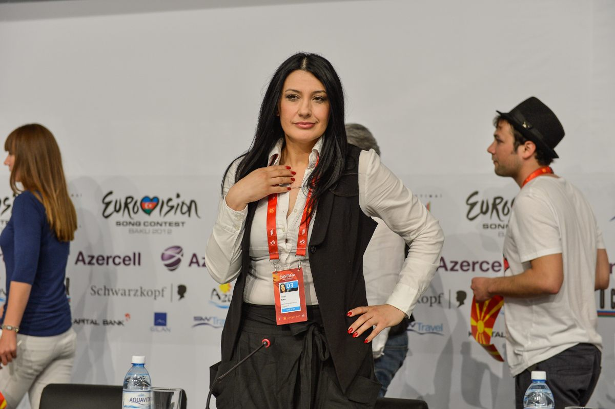 Kaliopi in Baku, Quelle: http://3.bp.blogspot.com