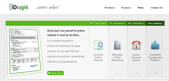 top 10 websites to build a free resume online hackers zone