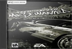 Need For Speed Most Wanted Black Edition Full Ripped