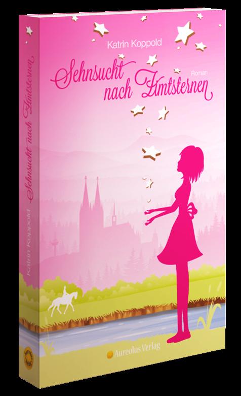 http://manjasbuchregal.blogspot.de/2014/05/gelesen-sehnsucht-nach-zimtsternen-von.html