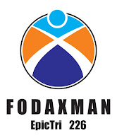 FODAXMAN