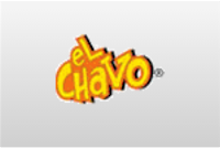 canal el chavo online