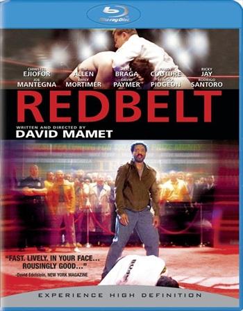 Redbelt 2008 Dual Audio Hindi Bluray Download