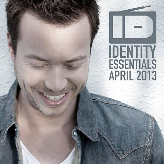 Sander Van Doorn – Identity Essentials – April 2013