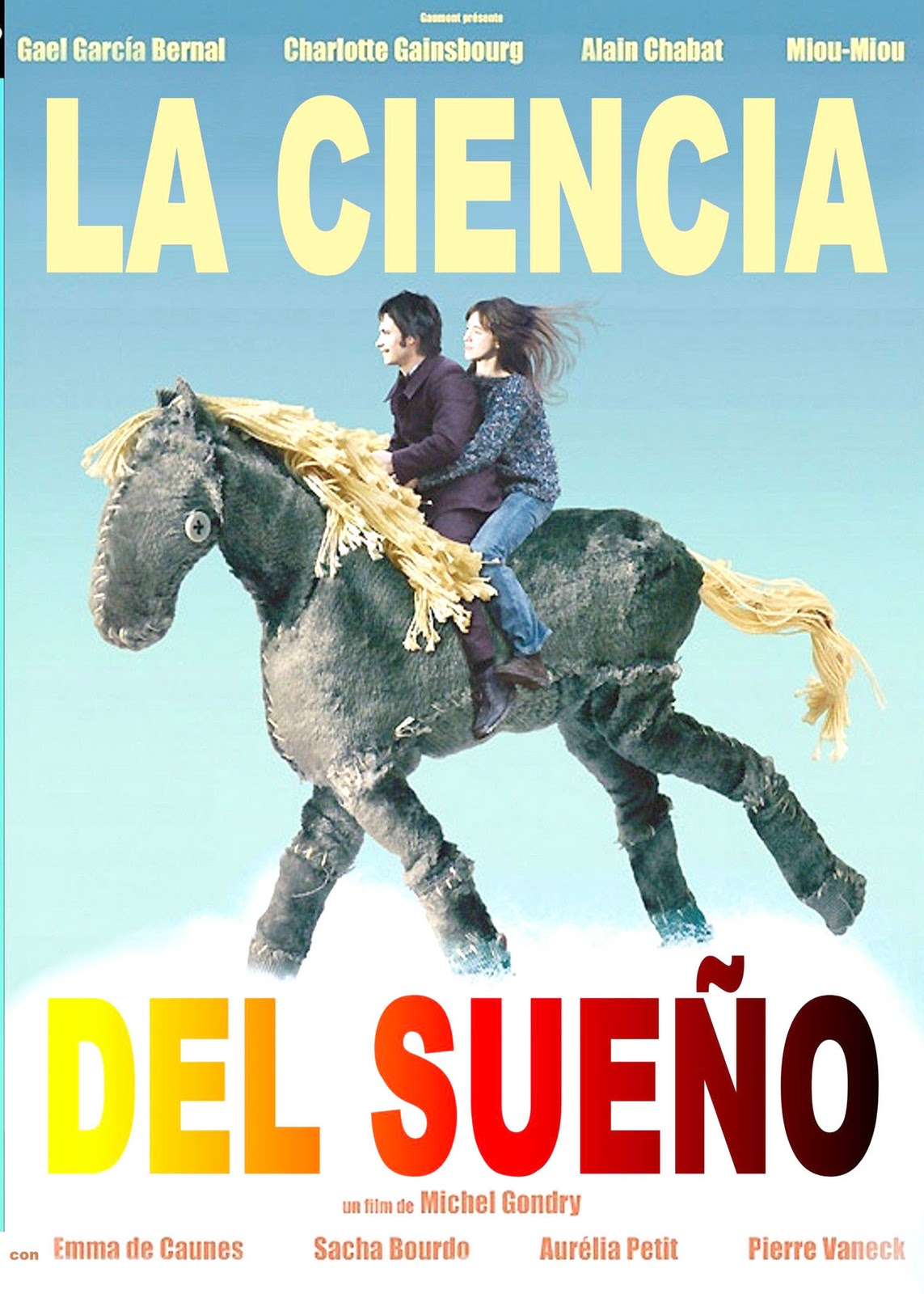 http://3.bp.blogspot.com/-FThFus_LvNw/TvHKYVBNPKI/AAAAAAAAApQ/lTaAAhEp4xY/s1600/La+Ciencia+Del+Sue%25C3%25B1o.jpg