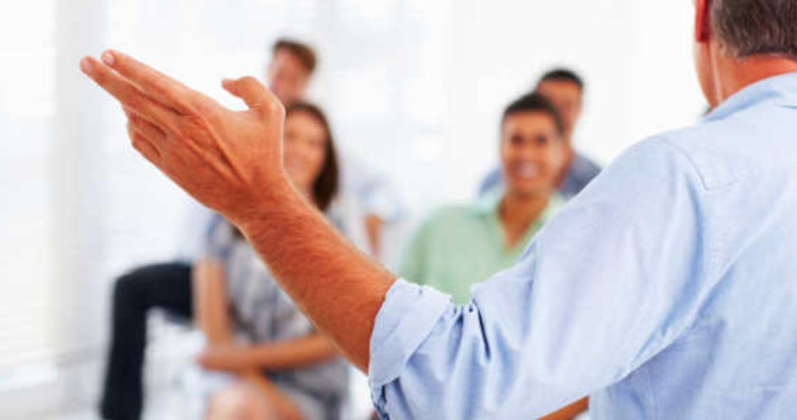 treinamento, treinamento de frentistas, curso de frentistas, treinamento para supermercados, como aumentar as vendas