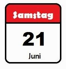 http://ninisbastelideen.blogspot.de/