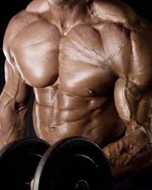 Hormonii si caracteristici. Nutritie complexa