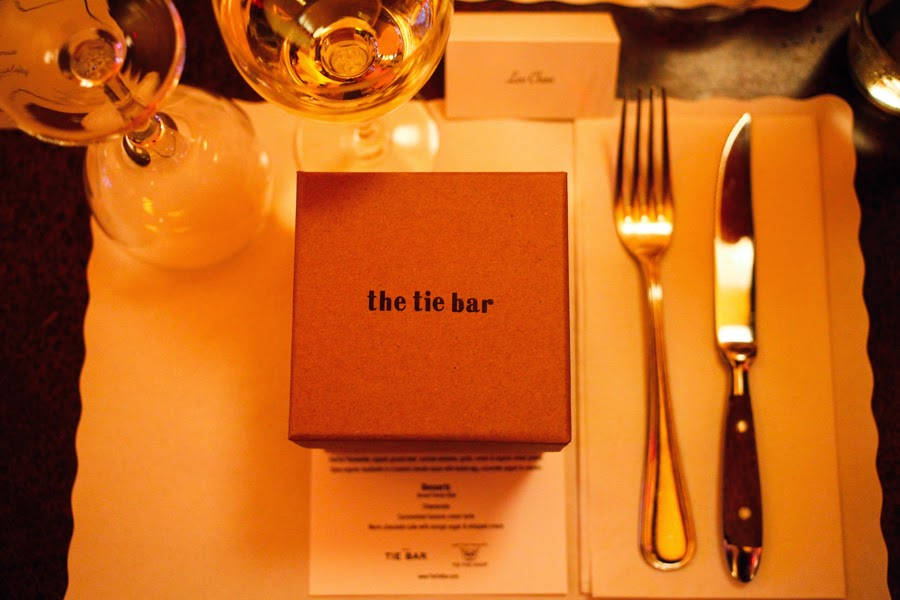 Levitate Style | J.Crew Khaki Suit & The Tie Bar, Tie the Knot, Leo Chan Alicia Mara