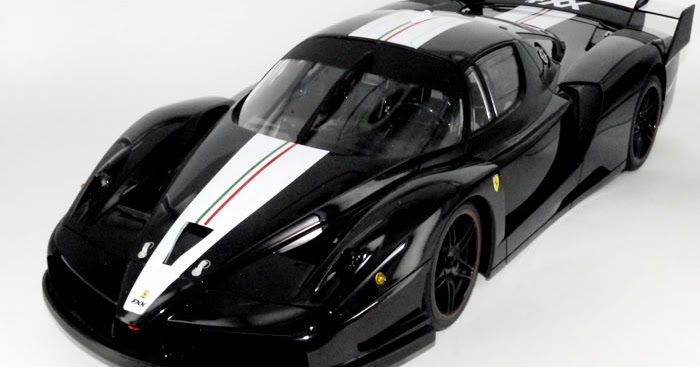 ferrari enzo black pictures of cars hd - Ferrari Enzo 2013 White