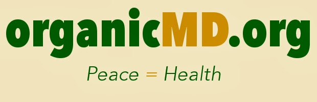 organicMD.org