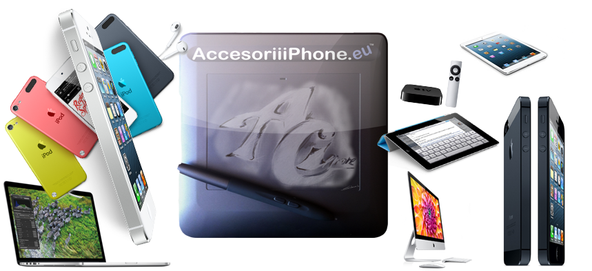 AccesoriiiPhone.eu