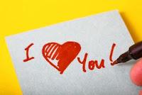 lagu korea romantis dan sedih