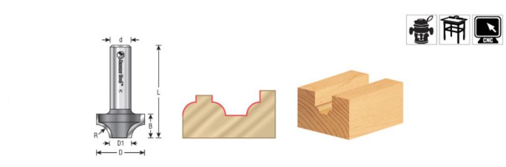 Como hacer moldura en tablero de mdf para puertas de muebles de ...