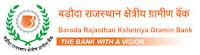 Baroda Rajasthan Kshetriya Gramin Bank Recruitment 2013