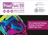 Print Fair 2020