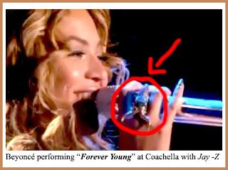 Beyonce And Jay Z Illuminati Justin timberlake