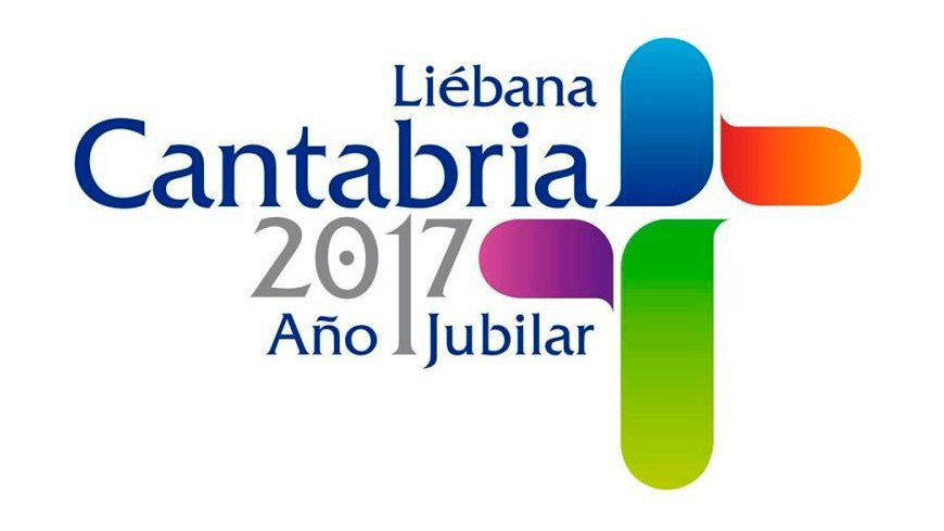 Año Jubilar lebaniego