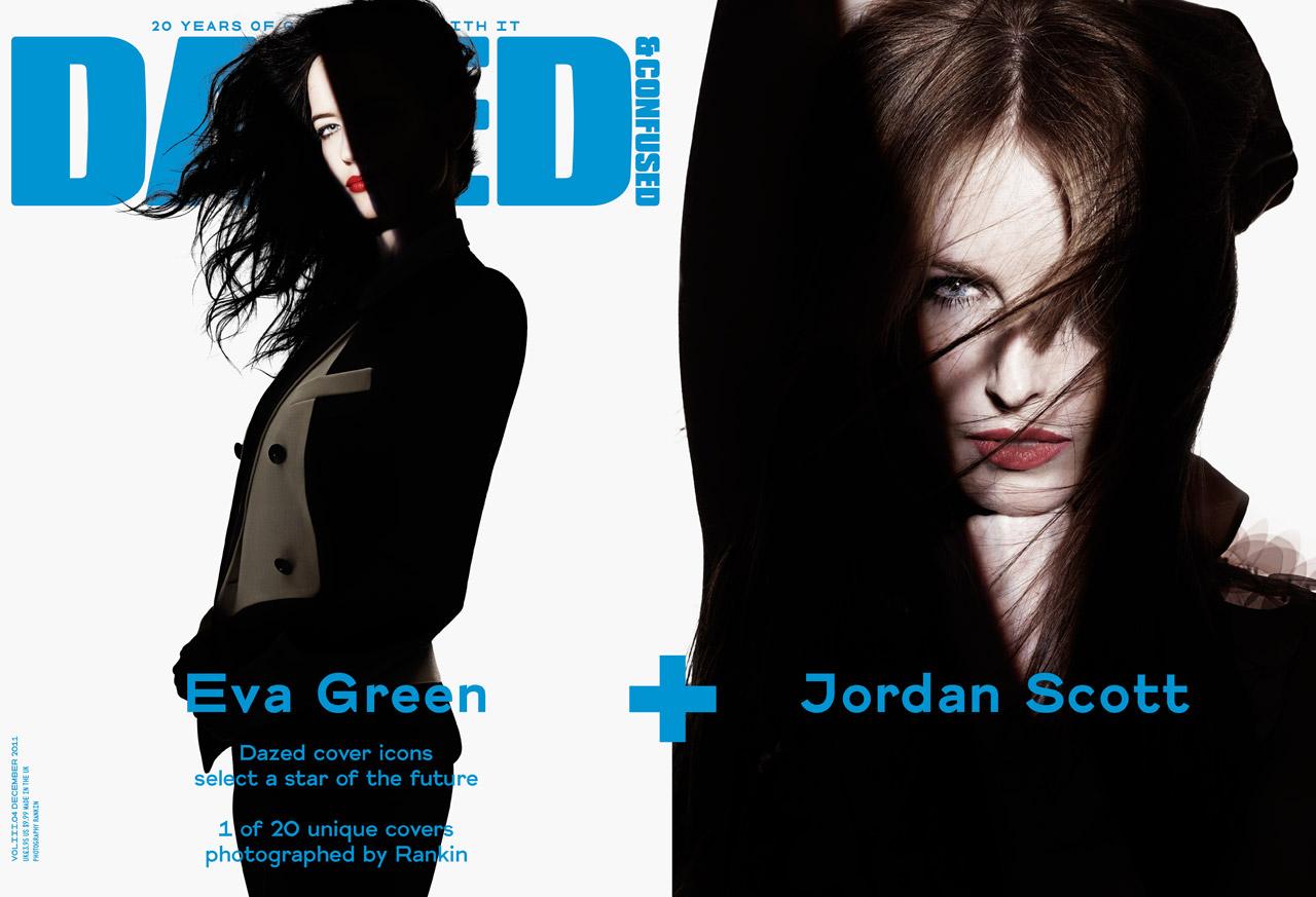http://3.bp.blogspot.com/-FTsPofofj2s/Ts2pmYASnmI/AAAAAAAAAT8/4lObXp5yMlg/s1600/Eva-Green-Jordan-Scott.jpg